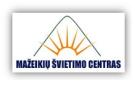 Mažeikių Švietimo Centras
